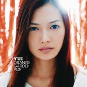 Summer Song - Yui - Yui