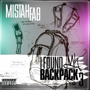 I Found My Backpack 3 Mp3 Download