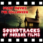 """Film Classic Orchestra Oscars Studio - The Exorcist (From """"The Exorcist"""")"""