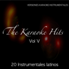 No es cierto (In the Style of Danna Paola ft. Noel Schajris) [Karaoke Version] [Karaoke Version] - Liev Karaoke Band