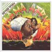 Peter Tosh - Mama Africa