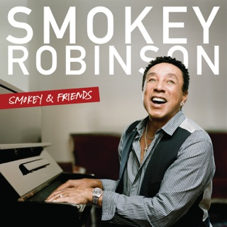 smokey robinson really gonna miss you download