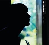 + Wild Wood (Sheared Wood Remix) [Paul Weller Vs. Portishead] - Paul Weller & Portishead *