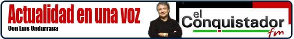 ACTUALIDAD EN UNA VOZ | 17 Sept. 2011 - con Luis Undurraga