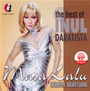The Best of Inul Daratista - Inul Daratista - Inul Daratista