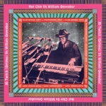 William Onyeabor & Hot Chip - Atomic Bomb (Cover) [Hot Chip vs. William Onyeabor]