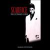 Damian Stevenson - Scarface: The Ultimate Guide (Unabridged)  artwork