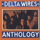 Delta Wires - Three for Dizzy