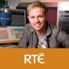 RTÉ - Celebrity Sunday Podcast