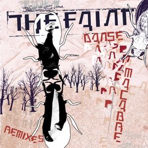 Danse Macabre Remixes Mp3 Download