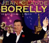 Jean Claude Borelly - MEMORY