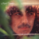 Your Love Is Forever - George Harrison