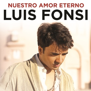 Nuestro Amor Eterno - Single Mp3 Download