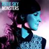 Katie Sky - Monsters 插圖