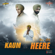 Kaum De Heere - Various Artists