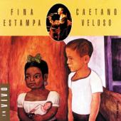 [Download] Cucurrucucu Paloma (Live 1995) MP3