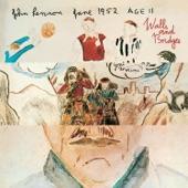 John Lennon - Whatever Gets You Thru The Night