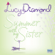 Lucy Diamond - Summer With My Sister (Unabridged)