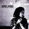 Hindi Zahra - Beautiful Tango (Unplugged) artwork