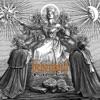 Lucifer - Behemoth