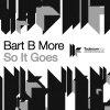 So It Goes EP