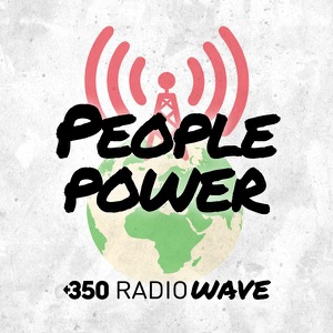 People Power Mp3 Download
