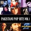 Pakistani Pop Hits Vol 1