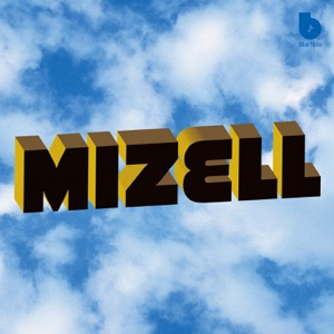 The Mizell Brothers At Blue Note Records (1973 - 1977 And Beyond)