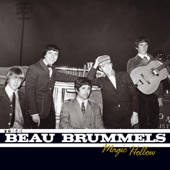 The Beau Brummels - High There (Previously Unissued)