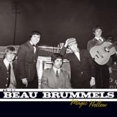 The Beau Brummels - Lift Me (Single Version)