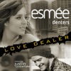 Love Dealer feat Justin Timberlake Single
