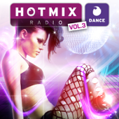 Hotmixradio Dance, Vol. 3