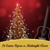 It Came Upon a Midnight Clear - Single