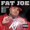 Fat Joe - Jealous Ones Still Envy JOSE Album