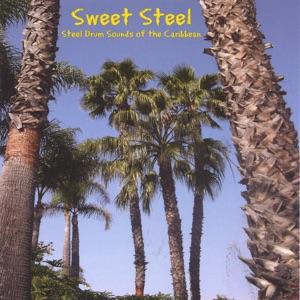 Sweet Steel - Yellow Bird / Jamaica Farewell