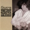 The Lost Interview Tapes Featuring Jim Morrison Vol 1