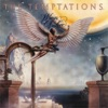 Wings of Love, The Temptations
