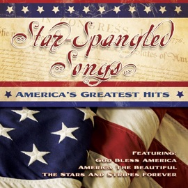 Armed Forces Medley The Army Goes Rolling Along Army Anchors Aweigh Navy Semper Paratus Coast Guard The U S Air Force A K A The Wild Blue Yonder Air Force The Marines Hymn Marine Corps