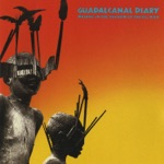 Guadalcanal Diary - Johnny B. Goode (Live Version)
