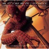 Spider Man Original Motion Picture Score
