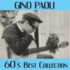 Gino Paoli - Sapore di sale