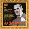Al Jolson: Vol. 1 (1911-1914), Al Jolson