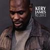 92.2012, Kery James
