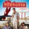 The Hangover (Original Music Plus Dialogue Bites)