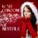 Le 50 canzoni di Natale