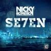 Se7en - Single