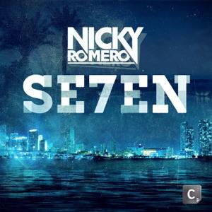 Nicky Romero - Se7en