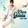 Vice Ganda Good Vibes - Vice Ganda