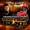 Everybody Else (T-Pain Presents) - Single, Twank Star & T-Pain