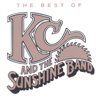 The Best of KC and the Sunshine Band - KC and the Sunshine Band